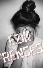 EZİK PRENSES by beyzauhr124