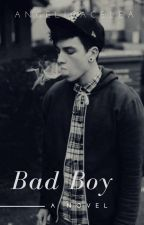 Bad Boy Meets Good Girl™ by AngelicaCelea
