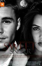 Sweet Sniper {J.B} by silvi4c