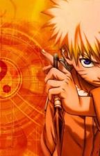 Naruto one shots!! {Request open!!} by CameronAndreaJade22