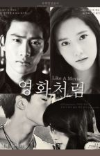 [ONESHOT] Tomorrow, I'll Still Love You   Taecyoon   SNSD & 2PM   by AnhhTh1
