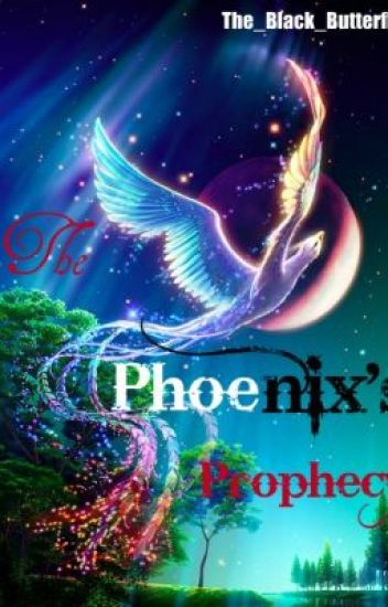 The Phoenix's Prophecy