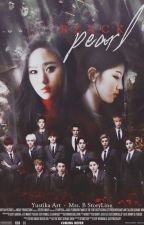 Black Pearl(Secret Tree of Life) by babybyunnie