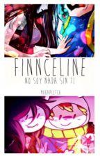 Finnceline:no soy nada sin ti by Piztacho