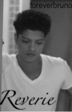 Reverie [Bruno Mars - Editing] by foreverbruno