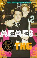 Memes THG by Ms-SarcasmShields