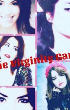 The Virginity Game by Myloday