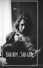 Bad boy, Sad girl by The_angel_of_darknes