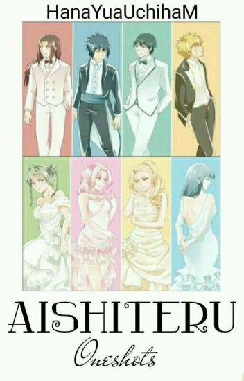 AISHITERU (ONE-SHOTS)