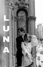 LUNA by aylin_1