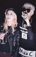 If You (A Daragon Thing) by cittiphile
