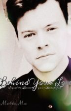 Behind Your Love (Sequel to BYB) by MetteMA