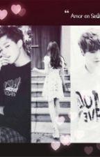 Amor en Seúl [BTS~SugaJimin] by dskdsk19
