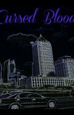 cursed blood by skysky11237