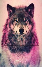 Вълкът в мен by stayyoung76