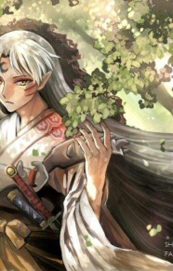 Mi Despertar (sesshomaru x tn)