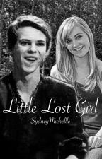 Little Lost Girl |pp. ouat. hl| by SydneyMichellle