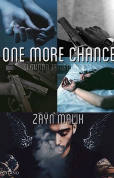 One More Chance-ZM (2 TMP)