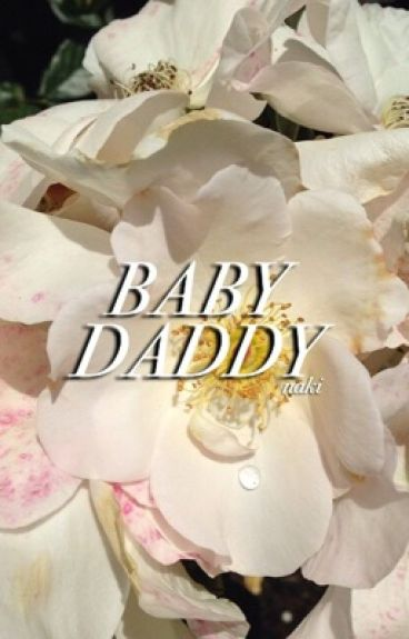 Baby Daddy ✧ larry - mpreg