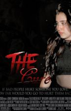 The Cure by feelmyjauregui