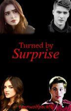 Turned by Surprise (Liam Dunbar/Theo Raeken/Teen Wolf) by teenwolfpack16