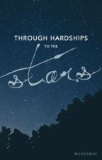 through hardships to the stars (destiel) by museaway