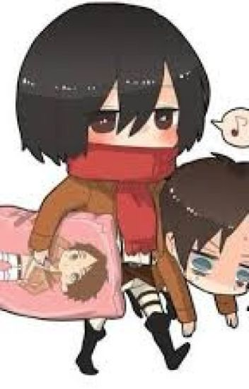 Mikasa Reacts to Ships