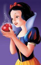 A fairy tale? by ChelseaWilson3