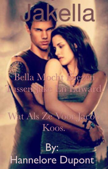 is Bella en Edward nog steeds dating kalium argon dating formule