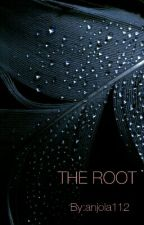 The Root by anjola112