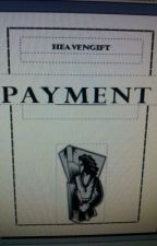 Payment by answered_prayer