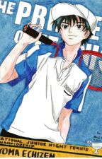 His future. (Kuroko no basket and Prince of tennis crossover) by lorenzaoct20