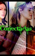 Conectadas by MareeMiranda