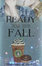 Ready for the Fall // Destiel by Horseman_of_Death
