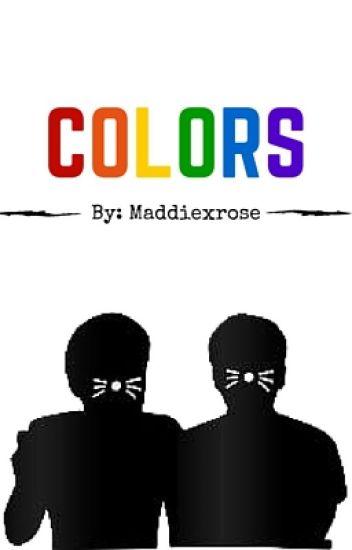 Colors {Phan}