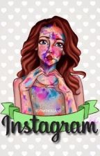 Instagram ||Shawn Mendes|| by EldryGonzalezRojas