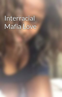 Adult fever interracial jungle movie unfaithful week