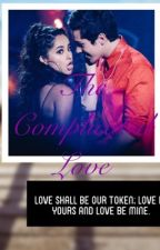 The Complicated Love by r5becstin