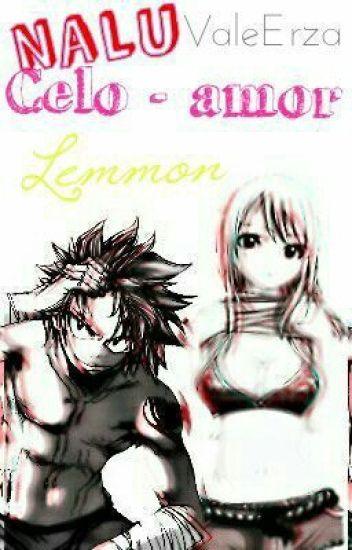Nalu: Celo-Amor- Lemmon