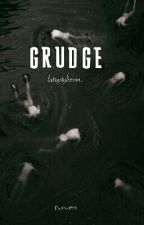 grudge-larrystylinson. by thal1998