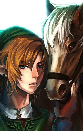 Link x Reader Best Friends? - pinkie12736 - Wattpad