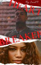 Forgotten Love by babigrl1213
