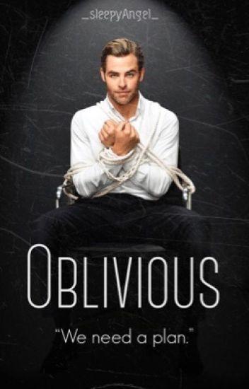 Oblivious