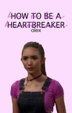How To Be A Heartbreaker↣ Rucas by livinglikelove