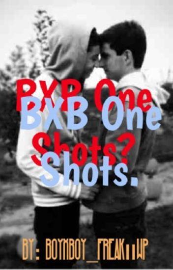 BXB One Shot? BXB One Shot.