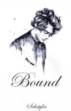 Bound (Bahasa Indonesia Translated) by SRHstyles