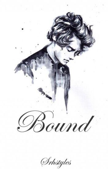 Bound (Bahasa Indonesia Translated)