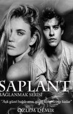 SAPLANTI-Bağlanmak Serisi1 by ozlemdemirx