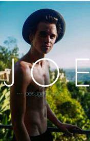 JOE (Joe Sugg Fanfic) by JoeSugg9012