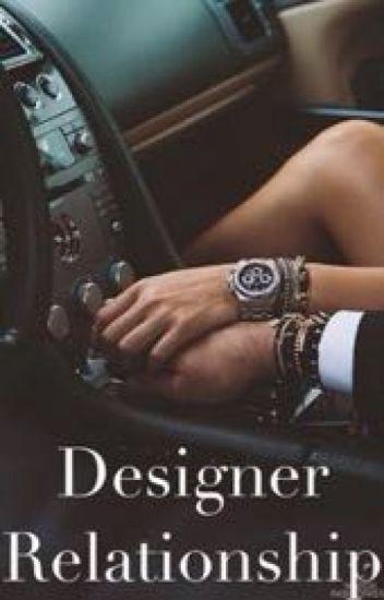 Designer Relationship...